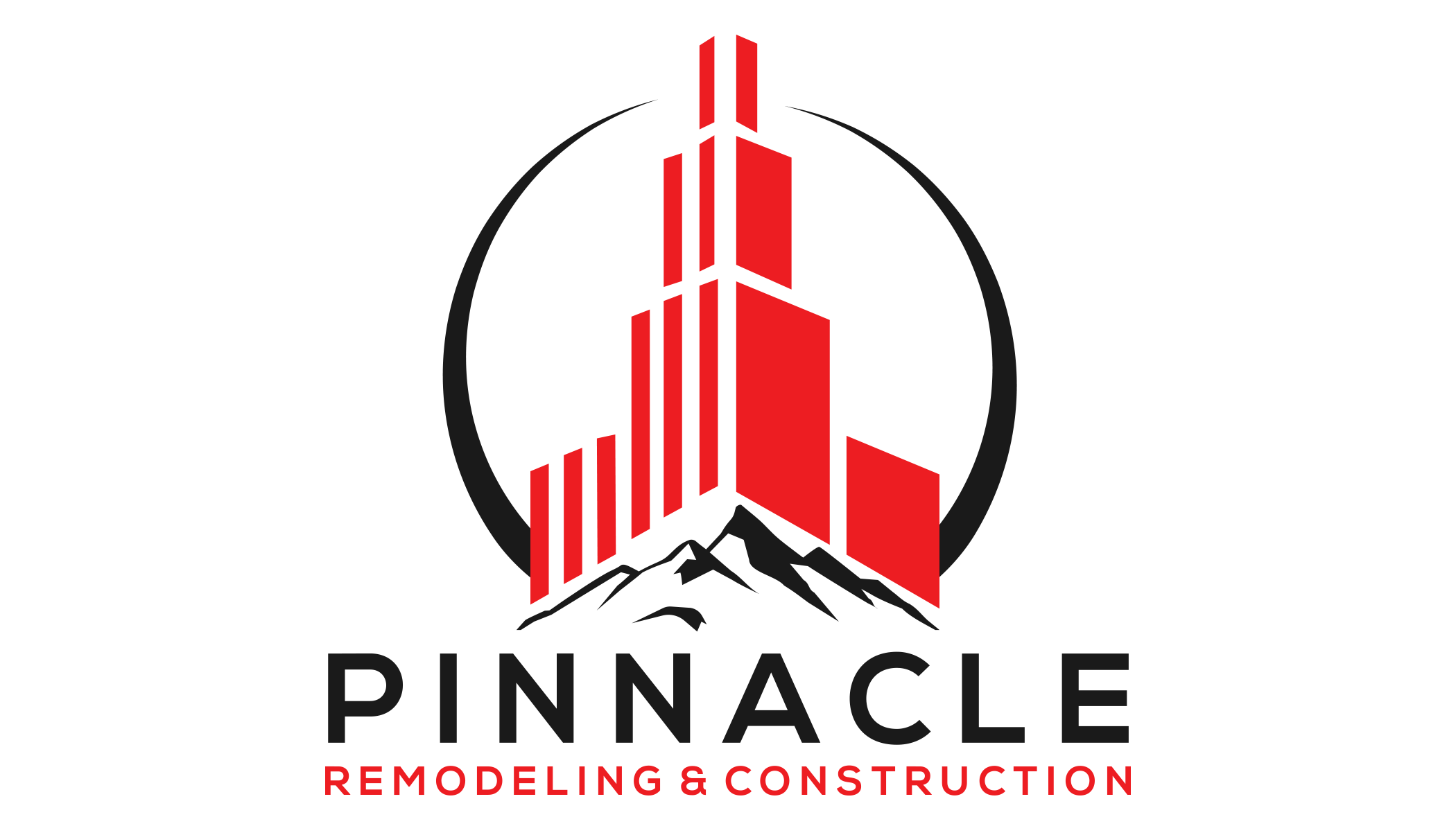 Pinnacle Remodeling and Construction